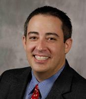 Jonathan L. Kales
