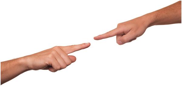 Conflict Resolution Skills