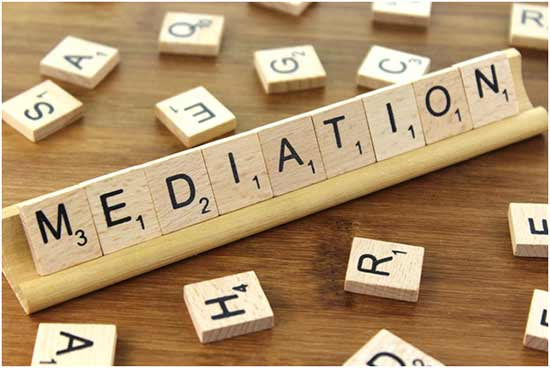 What is Mediation and Why it Works