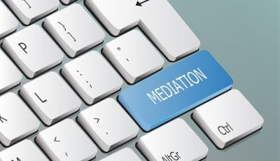 """YOU SETTLED ON ATTORNEY-LED DIVORCE MEDIATION.  NOW WHAT?  TIME TO SEARCH FOR A """"DIVORCE MEDIATION LAWYER NEAR ME""""?"""